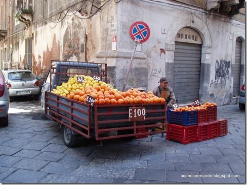 P5039419-Catania