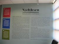 Széphalom_Nyelvlesen a Magyra Nyelv Múzeumában .jpg