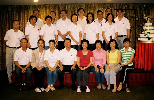 RDX - 1st RDX Program - Our volunteers - RDX-V037.JPG