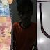 Pembobol Ruko di Sukabumi Dicokok Polisi, Puluhan Slop Rokok dan Uang Tunai DiJarah