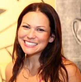 Carrie Steinberg