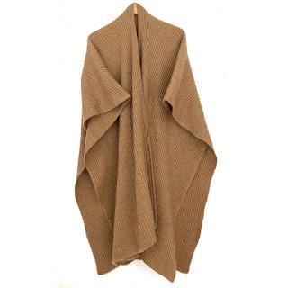 Givenchy X Bergdorf Goodman Vintage Blanket