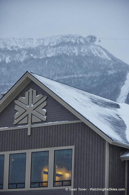 Vermont - Winter 2013 - IMGP0562.JPG