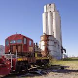 11-08-14 Wichita Mountains and Southwest Oklahoma - _IGP4708.JPG