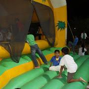 slqs cricket tournament 2011 078.JPG