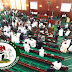 BREAKING: Reps reject six-year single term for president, govs Published