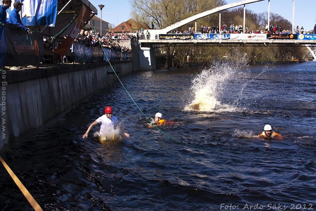 01.05.12 Tartu Kevadpäevad 2012 - Karsumm - AS20120501TKP_V084.JPG