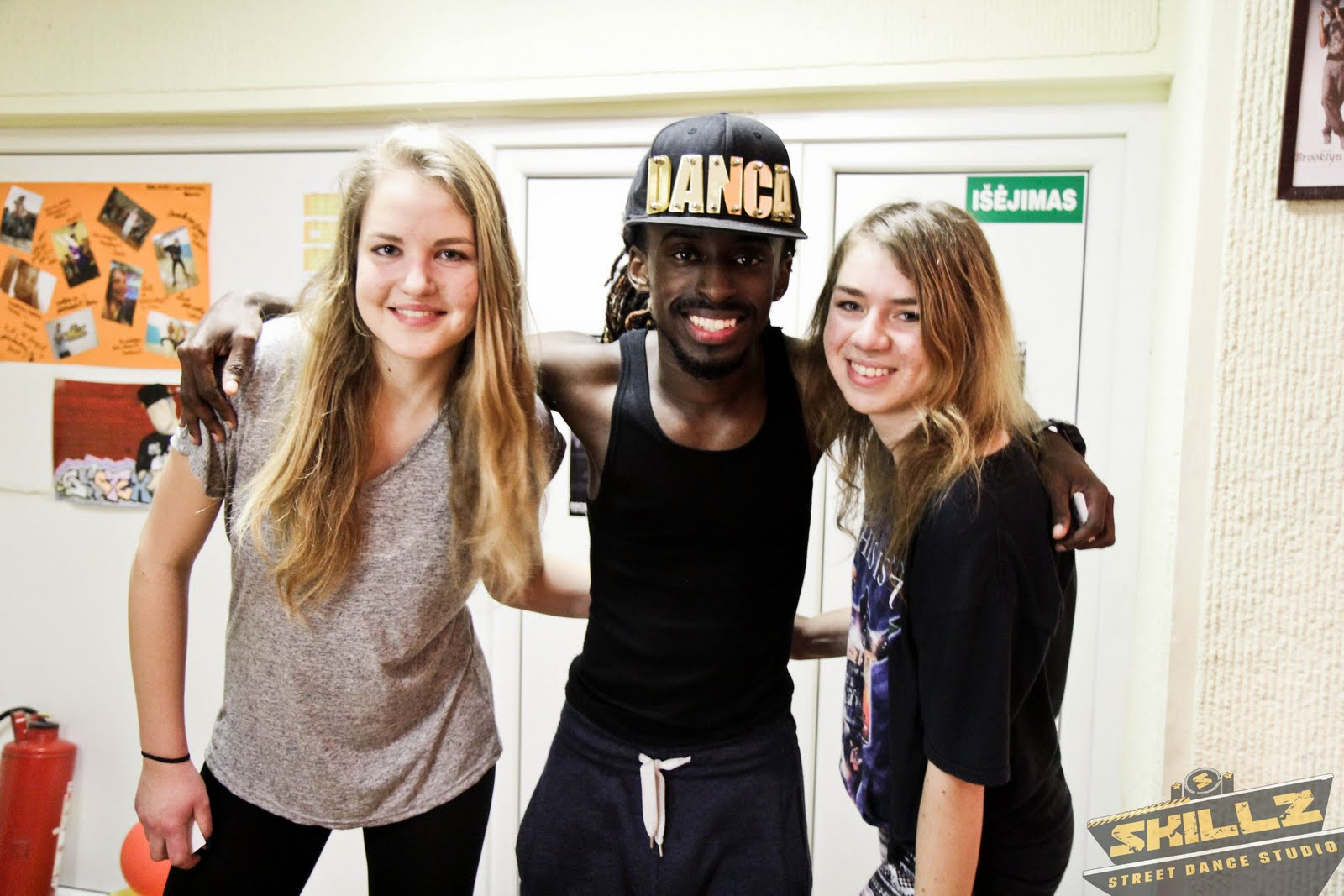 Dancehall workshop with Black Di Danca (USA, New Y - IMG_6769.jpg
