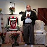 Swami Swahananda Memorial Service - RKVSNC-Pictures-Nov3%252C%2B2012%2B015.jpg