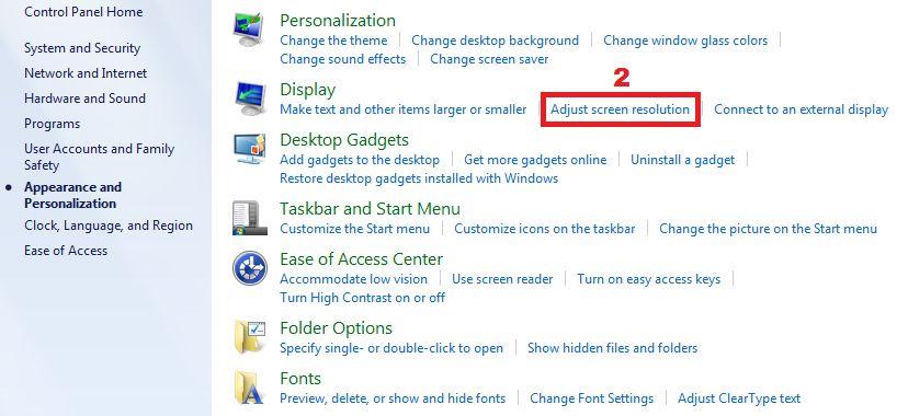 layar laptop blank