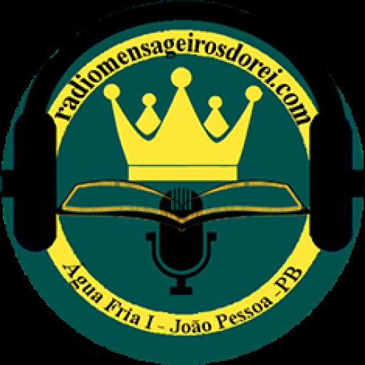 Rádio Mensageiro do Rei