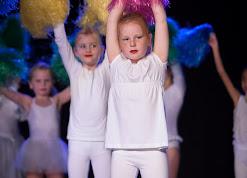Han Balk Agios Dance In 2013-20131109-010.jpg