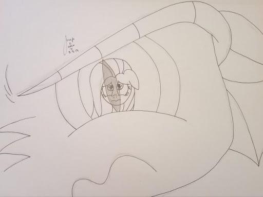 Art image 36