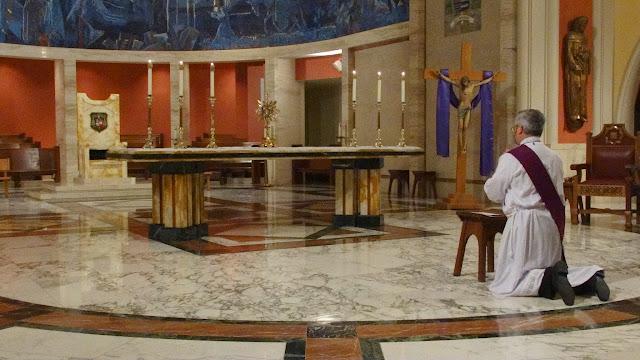 JAS Sta María Catedral