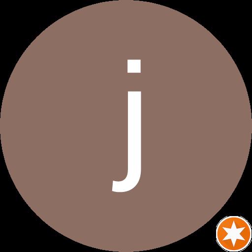 jrozkosz1