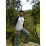 Rajesh Vittal Kumar's profile photo