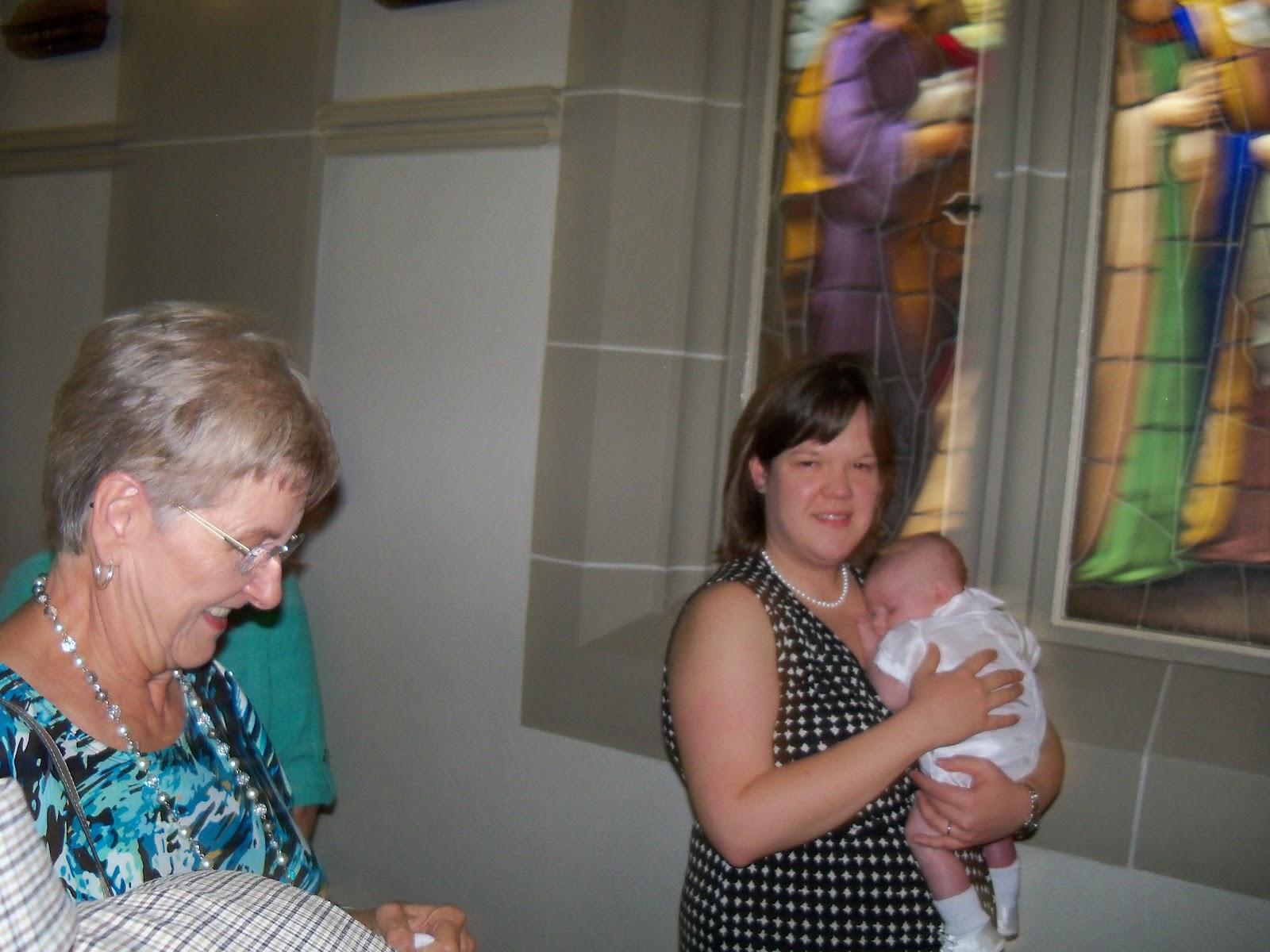 Marshalls Baptism - 115_3057.JPG