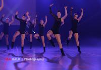 Han Balk Voorster dansdag 2015 avond-4663.jpg