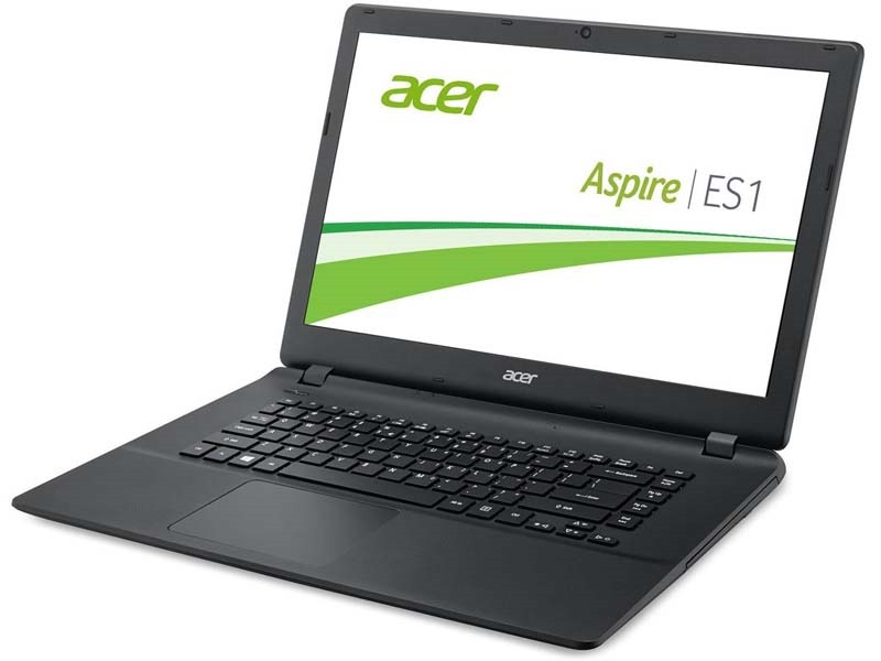 Acer Aspire ES1-521 Laptop Drivers for acer aspire ES1-521 notebook computer for Windows x86 x64 os