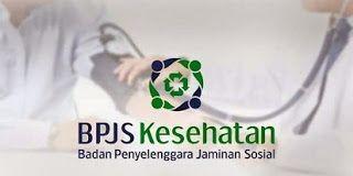 Iuran BPJS Naik di Tengah Pandemi; Sangat Tak Sesuai dengan Hati Nurani