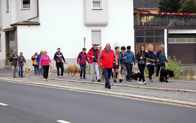 On Tour in Waldsassen: 14. Juli 2015 - Waldsassen%2B%25284%2529.jpg