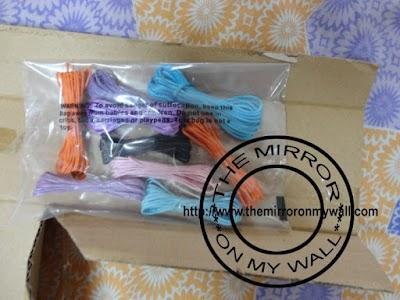 Shamballa Bracelets Kit 4.JPG