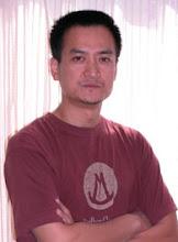 Wang Zhigang  Actor