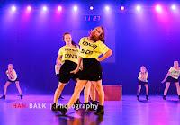 Han Balk Voorster Dansdag 2016-3471.jpg