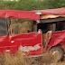 Homem Morre em Acidente de Trânsito na Estrada para o N5 em Petrolina