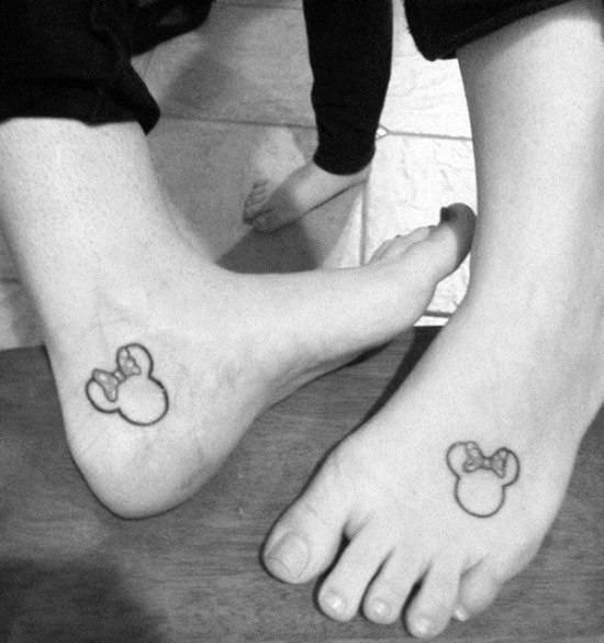 mini_mouse_melhor_amigo_de_tatuagem