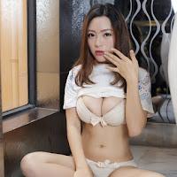 [XiuRen] 2014.03.11 No.109 卓琳妹妹_jolin [63P] 0038.jpg