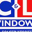 Sash Window Care and Operation Guide