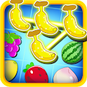 Mania Of Fruit icon