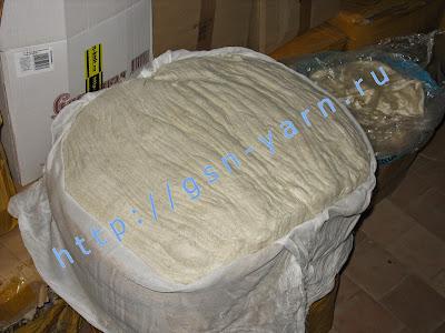 шелк для валяния, шелковые волокна, шелк для мыловарения, шелковое мыло, шелк, шелковое волокно, шелковая вата