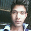 anand777an