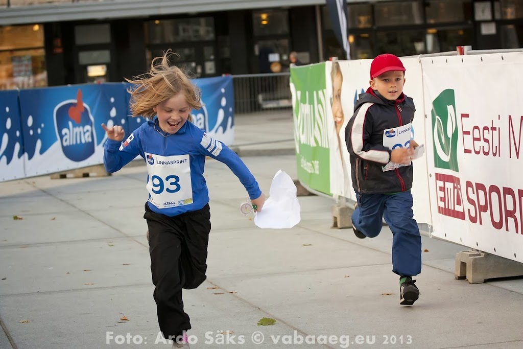 2013.09.18 Alma Linnasprint Tallinna II etapp - AS20130918TLLS_098S.jpg