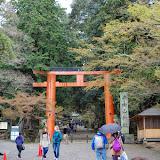 2014 Japan - Dag 8 - jordi-DSC_0557.JPG