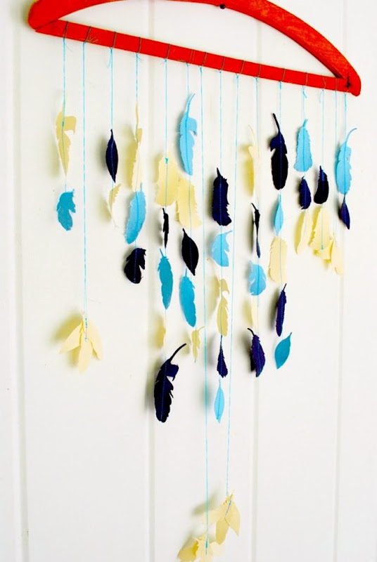 Fabric-Feather-Mobile-The-Silly-Pearl-686x1024