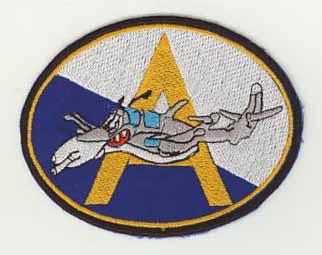 Polishnavy 03 DLMW A eskadra.JPG