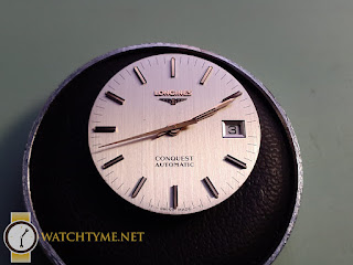 Watchtyme-Longines-Conquest-2015-07-004