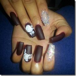 imagenes de uñas decoradas (41)