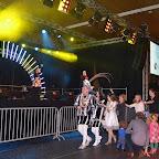 lkzh nieuwstadt,zondag 25-11-2012 073.jpg