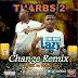 DOWNLOAD AUDIO: THARBS2 - CHANGE( REMIX)