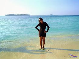 pulau harapan, 23-24 mei 2015 panasonic 38