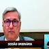 """""""É IMORAL"""": DEPUTADO TOMBA FARIAS DIZ QUE O GOVERNO FÁTIMA BEZERRA NÃO TÊM RESPEITO PELO DINHEIRO PÚBLICO"""