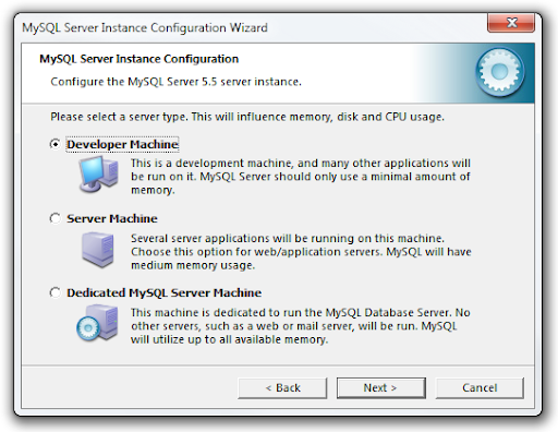 instalar-MySQL-en-windows-3