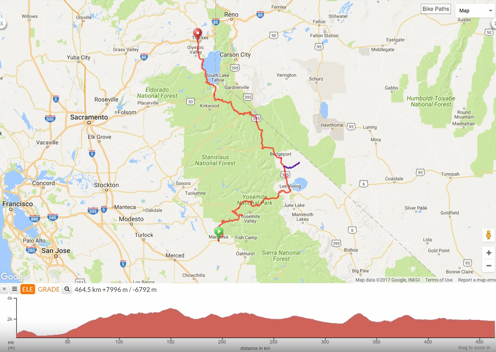 [screencapture-ridewithgps-routes-103%5B2%5D]