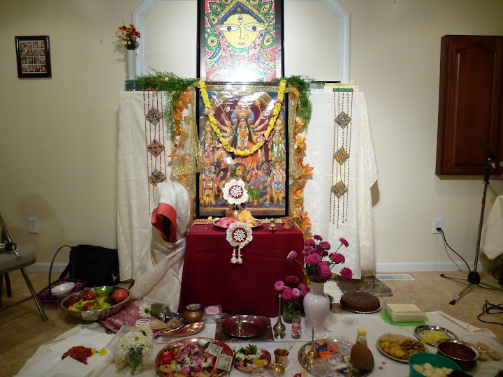 2012-10-22 Durga Puja 2012 - Durga%2BPuja%2B2012%2B010.JPG