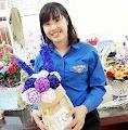giáo viên trường dân lập Phương Nam Hà Nội