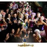 Karaliskā balle II.daļa